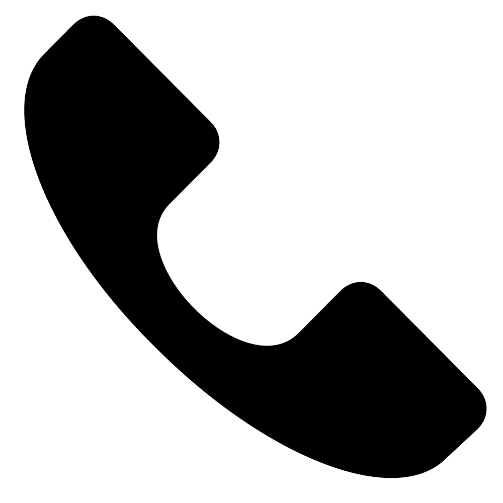 0983-21-2139